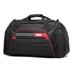 Cheap travel bag, Buy Quality luggage bag directly from China bag travel Suppliers: Women Luggage Bags Women's Messenger Shoulder Bag Package Oxford Cloth Lady Travel Bags Business Bag Women Handbags Suitcase Sac Travel Bags Carry On, Mens Travel Bag, Duffle Bag Travel, Duffle Bags, Outdoor Reisen, Mens Gym Bag, Gym Workouts Women, Bag Women, Oxford