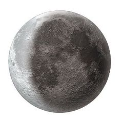 Uncle Milton Moon In My Room.  List Price: $29.99  Sale Price: $18.99  More Detail: http://www.giftsidea.us/item.php?id=b000euhkue