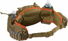 Cabelas Wingshooters Waist Pack