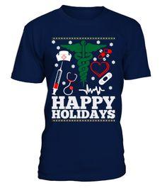 [T Shirt]92-Happy Holidays Nurse Ugly Ch  christmastree#tshirt#tee#gift#holiday#art#design#designer#tshirtformen#tshirtforwomen#besttshirt#funnytshirt#age#name#october#november#december#happy#grandparent#blackFriday#family#thanksgiving#birthday#image#photo#ideas#sweetshirt#bestfriend#nurse#winter#america#american#lovely#unisex#sexy#veteran#cooldesign#mug#mugs#awesome#holiday#season#cuteshirt
