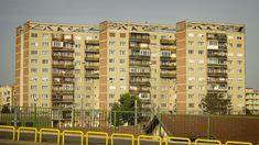Romania, Challenges, David, Building, Photos, Instagram, Pictures, Buildings, Construction