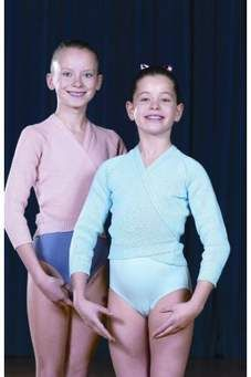 Free pattern for knitted ballet cardigan - Ask.com Image Search