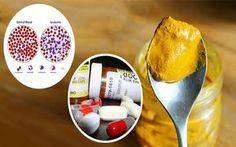 Φτιάξε το ισχυρότερο αντιβιοτικό με ταυτόχρονη αντικαρκινική δράση με 5 φυσικά υλικά! - Healing Effect