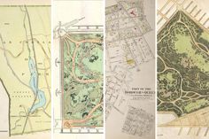 historic-park-maps-lead.jpg