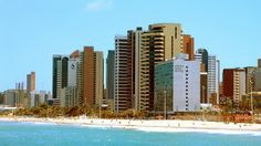 Belo Horizonte posee motivos de sobra para ser constantemente mencionada entre las metrópolis latinoamericanas que ofrece mejor calidad de vida
