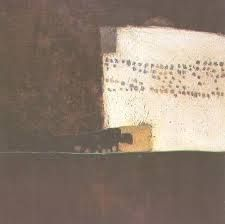 roger cecil artist - Google Search Max Ernst, Human Mind, Abstract Paintings, Landscape Art, Folk Art, Diana, Composition, Collage, Artists