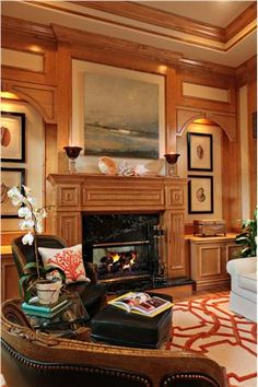 traditional living room fireplace mantel design pictures remodel decor and ideas page 150 design light my fire pinterest traditional mantels