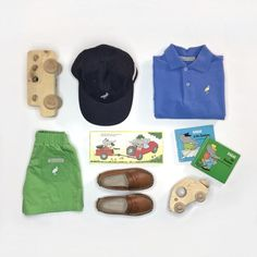 All little gents can now match their daddy. Wear them with our Prep School Pants or Shelton Shorts to make for a precious preppy pair. *Toddler/Little Kid sizes Little People, Little Boys, School Pants, Beaufort Bonnet Company, Prep School, Spring Has Sprung, Nantucket, Out Of Style, Natural Leather