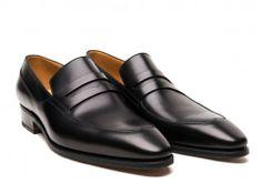 Les 76 meilleures images de Gentlemen | Chaussures habillées
