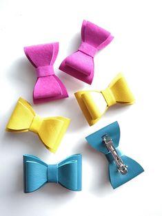 Accessories, Fashion, Moda, Fashion Styles, Fashion Illustrations, Fashion Models