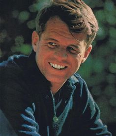 Let us dedicate ourselves to what the Greeks wrote so  many years ago: to tame the savageness of man and make gentle the life  of this world.  - Robert F. Kennedy