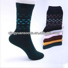 Women Socks/ Tube Socks/crew Socks/women Hiking Socks - Buy Woman Jacquard Cotton Socks,Classical Women Leisure Socks,Women Tube Sock/crew Socks Product on Alibaba.com