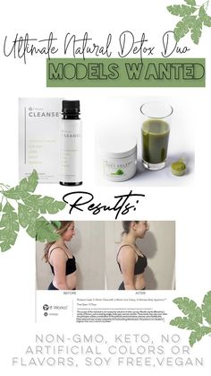 It Works Global, My It Works, Social Media Detox, Social Media Content, Two Day Cleanse, Vinegar Cleanse, Itworks Cleanse, Social Media Challenges, It Works Marketing