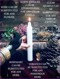 Witch Spell Book, Witchcraft Spell Books, Wicca Witchcraft, Magick Spells, Wiccan Magic, Witchcraft For Beginners, Eclectic Witch, Herbal Magic, The Good Witch