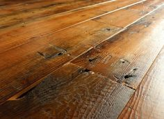 Douglas Fir Firs And Antiques On Pinterest