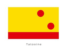Tatooine  was a desert world and the first planet in the binary Tatoo star system.It was part of the Arkanis sector in the Outer Rim Territories. It was inhabited by poor locals who mostly farmed moisture for a living. Other activities included used equipment retailing and scrap dealing. The planet was on the 5709-‐DC Shipping Lane, a spur of the Triellus Trade Route, which itself connected to the Sisar Run.The planet was not far from the Corellian Run. It had its own navigatio...