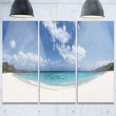467 best tropical artwork images cottage tropical artwork bar ideas rh pinterest com