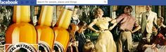 DECEMBER 5, 2012  Creative and Adorable Facebook Timeline Covers