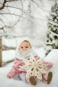 #winter #wonderland #inspiration Visit www.circu.net