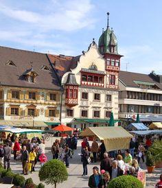 Konsultation in Dornbirn - Empire Clinic Feldkirch, Budapest, Vienna House, Europe, Das Hotel, Great Memories, Art And Architecture, Croatia, Austria