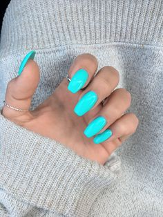 best nail polish colors for summer tan in 2019  fashion