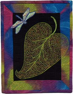 buy-houston/    .....  More quilts available... check it out