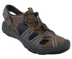 6900e18aa6b8 Womens Privo by Clarks Caldera Fisherman Sandals