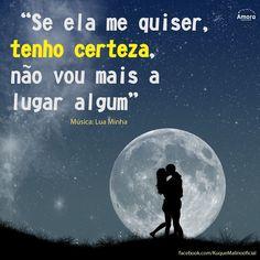 Trechos, Frase, namorados, casal, forró. https://www.facebook.com/KuqueMalinooficial