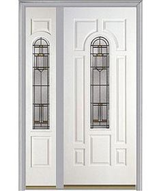 1000 Images About Entry Storm Doors On Pinterest Decorative Glass E