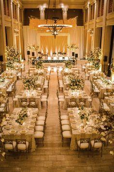 Event Planning: Kate Siegel Fine Events - http://www.stylemepretty.com/portfolio/kate-siegel-fine-events Event Design: Kate Siegel Fine Events - http://www.stylemepretty.com/portfolio/kate-siegel-fine-events Event Planning + Design: Kate Siegel Fine Events - katesiegel.com   Read More on SMP: http://www.stylemepretty.com/california-weddings/2016/12/30/elegant-new-years-eve-san-francisco-wedding/