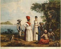 Titled The Fruit Market at St. Vincent St. Vincent West Indies 1770s   Engraved print of painting by Agostino Brunias published by John P. Thompson (London) October 6 1804. Print held by the Barbados Museum.  #IWD  #IWD2017  #InternationalWomensDay  #ADPhD   #history  #slavery  #archive  #sources  #diaspora http://ift.tt/2mXVgPs Follow #ADPhD on IG: @afrxdiasporaphd #ADPhD #ADPhDTumblr