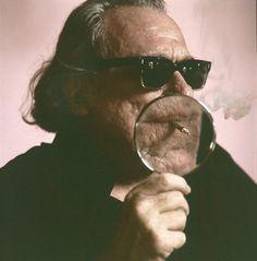 Bukowski!!