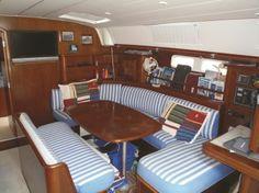 High Season Guidance for BVI Boat Sellers -