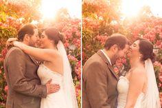 bodas rusticas www.m42agencia.com Wedding Photographers