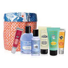 Le Couvent des Minimes Beauty Bar, Quizzes, Boutique Online Shopping, Gift Ideas, Esthetician Room