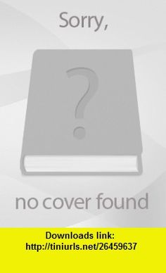 Deathstaler War Simon R. Green ,   ,  , ASIN: B002NSUQ1K , tutorials , pdf , ebook , torrent , downloads , rapidshare , filesonic , hotfile , megaupload , fileserve