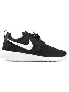 415b5e8a30b Farfetch. The World Through Fashion. Nike Shoes ...