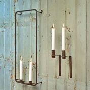 Error - no theme Candle Sconces, Things To Do, Wall Lights, Candles, Lighting, Home Decor, Things To Make, Appliques, Decoration Home