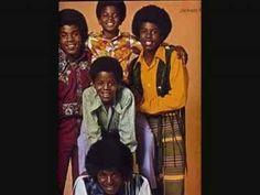 """MarvinGaye1966-""""LittleDarling(I Need You)""""MOTOWN-98"""