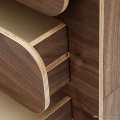 Woodworking With A Router Fast Furniture, Cheap Furniture Stores, Furniture Ads, French Furniture, Furniture Outlet, Luxury Furniture, Furniture Design, Best Woodworking Tools, Woodworking Equipment