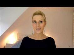 Schnell Abnehmen Tipps - abnehmen leicht gemacht ! - WHATCH THE VIDEO HERE:  - http://www.how-lose-weight-fast.co/videos/schnell-abnehmen-tipps-abnehmen-leicht-gemacht/ -
