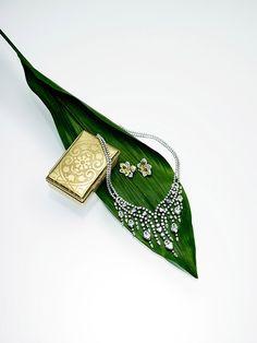 Jewelry-Piotr-Stoklosa-TATLER