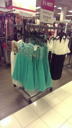 Prom 2014 Group Usa Dresses Every Color And Style You Can Imagine Prom 2014 At The Outlet