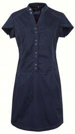Dámské sportovní šaty NAOMI Velikost XS - XL Mens Tops, T Shirt, Fashion, Supreme T Shirt, Moda, Tee Shirt, Fashion Styles, Fashion Illustrations, Tee