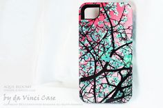 """Cool phone cases from davinci case made for iPhone 4, iPhone 5, Galaxy S3 and soon to be Galaxy S4(: Do you like what you see? Would YOU like FREE shipping? Use the code """"HAILEYM""""at checkout to receive free shipping. Thank you for shopping with us :)"""