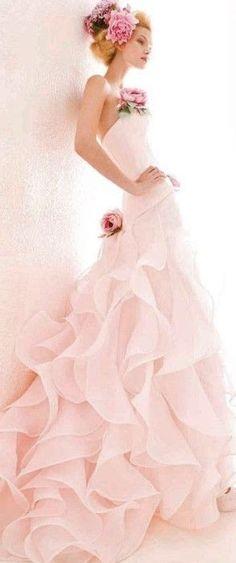 Atelier Aimee Wedding gown ~