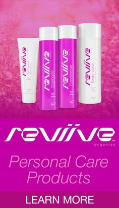 Reviive Brand by ARIIX Natural Products, Body Products, Wellness Industry, Business Motivation, Health And Wellbeing, New Age, Vitamins And Minerals, Anti Aging Skin Care, Feeling Great