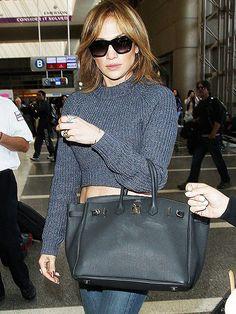 GIVE 'EM SHADE photo   Jennifer Lopez