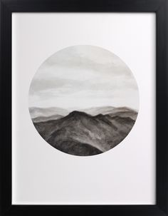 Click to see 'Looking Forward' on Minted.com