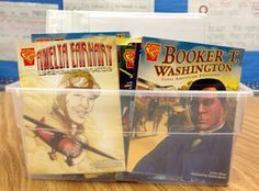 Creating Lifelong Learners: Must Read Social Studies Mentor Texts~Create your own GRAPHIC NOVEL with a Freebie :)